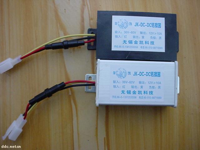 电动车控制器接线图图片展示_电动车控制器接线图
