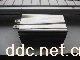 电动车控制器(300A/48V,300A/60V