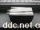 速度控制器(200A,48V)