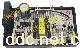 供应48V充电器8~14Ah