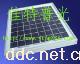 电动车太阳能光伏充电器