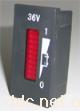 海门电动车电量表