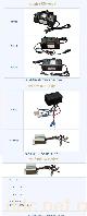 供应电动车充电器 控制器 转换器