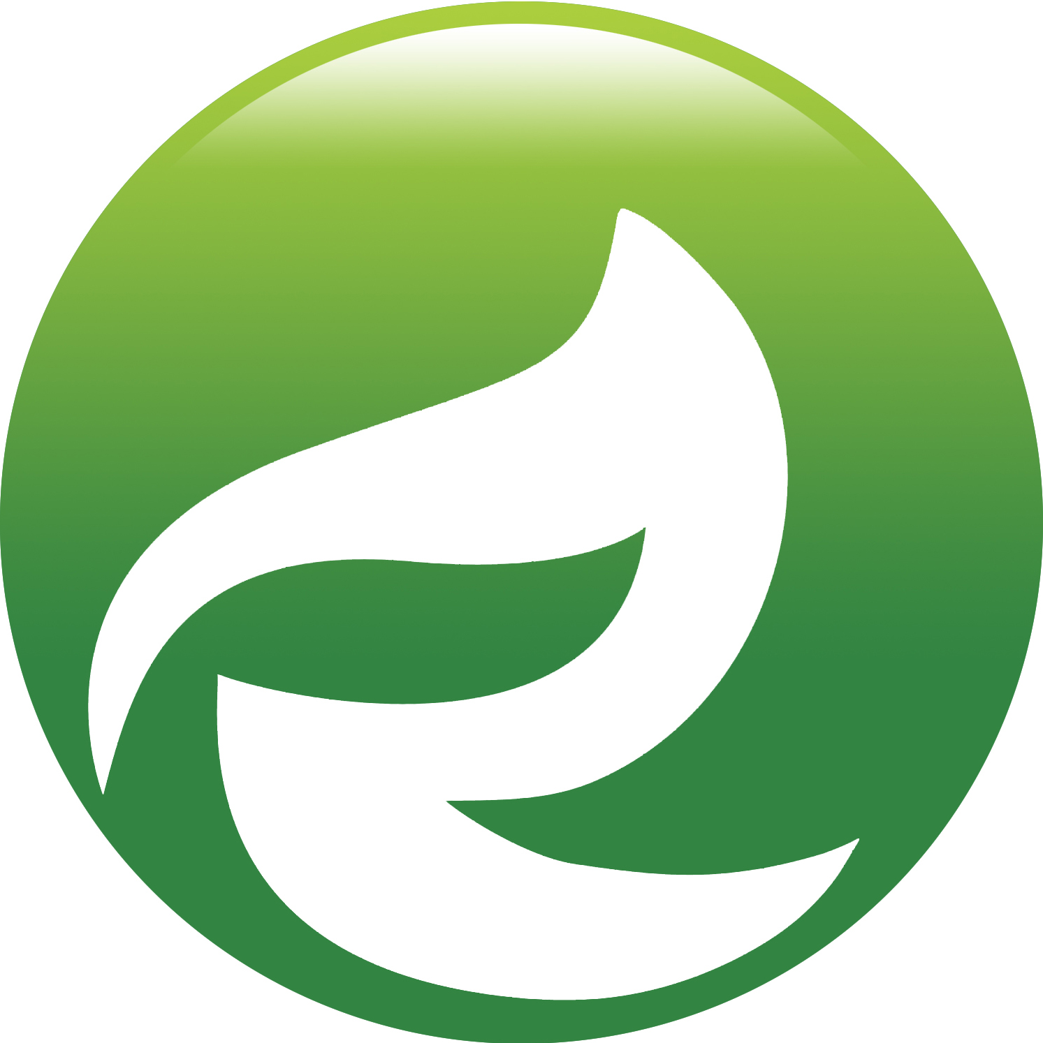 logo logo 标志 设计 矢量 矢量图 素材 图标 1493_1494