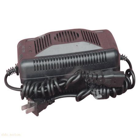 电动车充电器-双星48VⅡ型电动车
