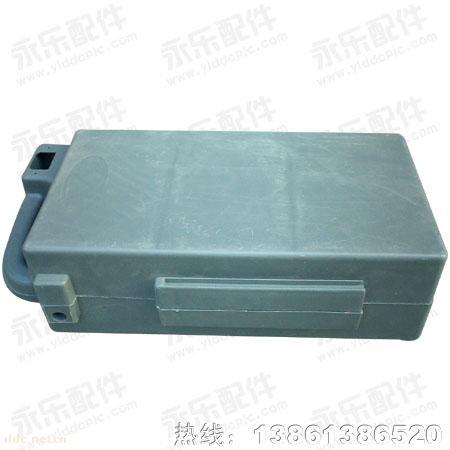 永乐013型电动车电池盒