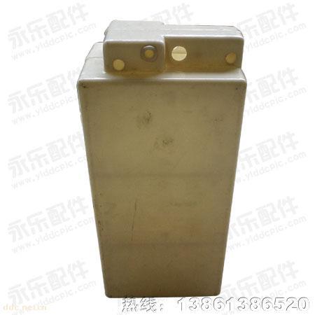 永乐027型电动车电池盒