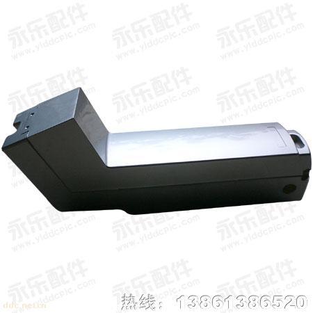永乐029型电动车电池盒