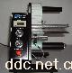 供应MAS-1150D标签剥离机