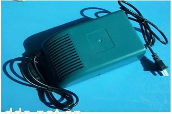 负脉冲充电器 负脉冲电池修复器