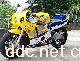 出售进口本田CBR250RR摩托车