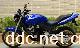 出售进口本田小黄蜂250摩托车