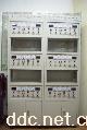 北京首大电瓶修复仪