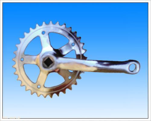 地址:中国自行车零件