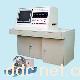 瑞起ZDKC-06A型电机测功机—控制
