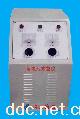 高频脉冲铅酸蓄电池修复仪