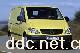 提供西藏拉萨汽车租赁-志远汽车,