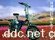 供应,代理,合作,贝米尔电动车