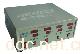 蓄电池容量检测仪(又称蓄电池容