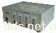 电瓶修复机(又称电瓶修复仪、电