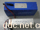 锂聚合物电动车电池