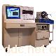 瑞起ZDKC-06B型电机测功机—控制