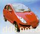 出售电动轿车