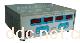 电池修复机(又称蓄电池修复仪、