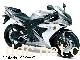 低价出售摩托车雅马哈YZF-R1/(50