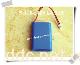 3.7V锂电池(深圳移动能源)128
