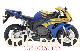出售全新进口摩托车本田CBR400-(
