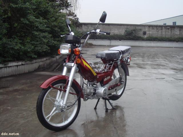沙滩车, 50cc-250cc 摩托车(弯梁/骑式) 和越野车, 50cc-250cc 发动机