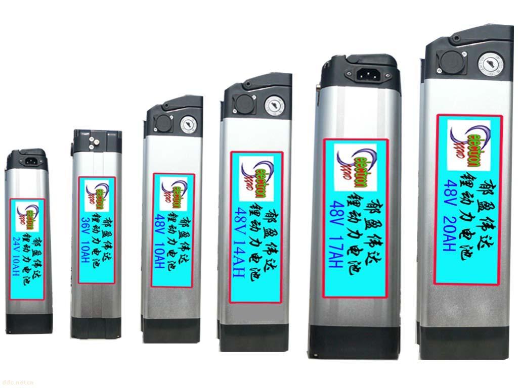 12ah电瓶车电池12v电瓶车锂电池48v电瓶车电动车72v卷绕电池电瓶12v.