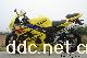 铃木SUZUKI RF600摩托车  特价