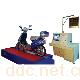 瑞起DZZC-06AC型电动自行车/电动