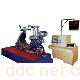 瑞起DZZC-06B型电动自行车/电动
