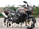 急售川崎ZRX1200S摩托车