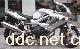急售本田VTR1000F摩托车