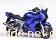 急售雅马哈FJR1300摩托车