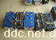 大容量电池技术培训及代理