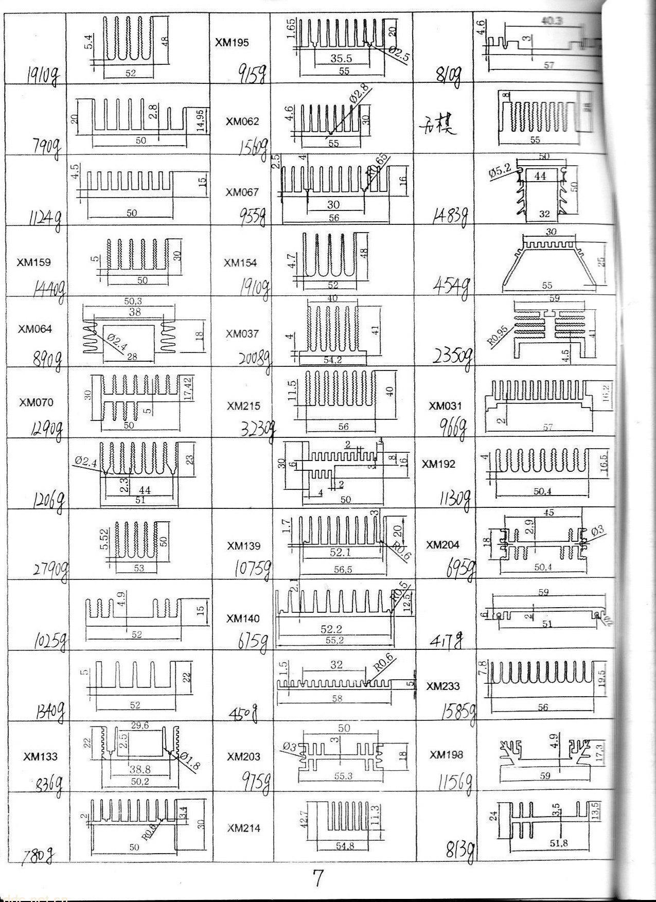 72v 30a电瓶车国林充电器电路图