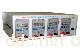 诚招电动车电池修复仪代理加盟商