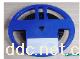 电动车专用IC MDT10P72