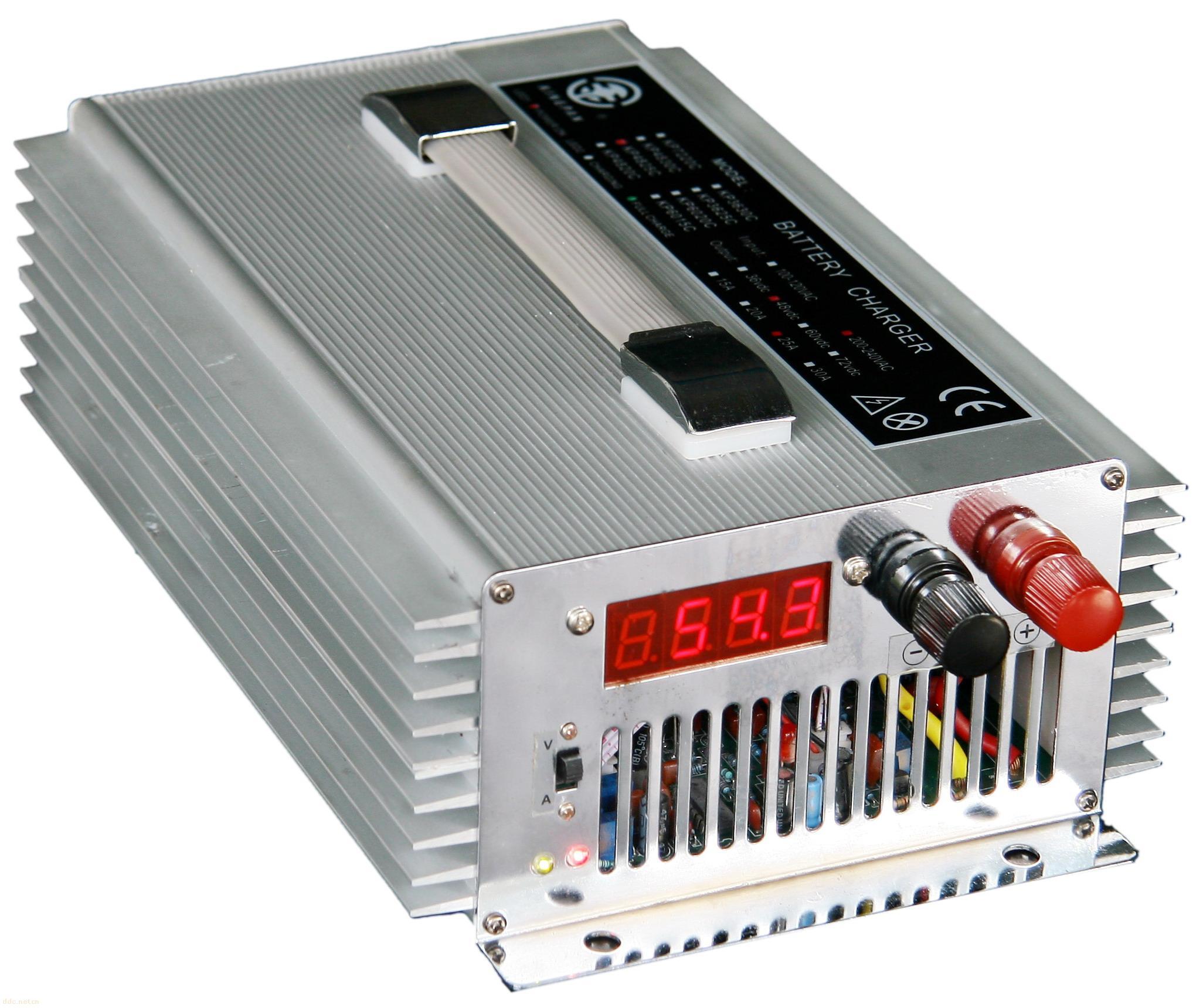 稳定性高:开关电源控制芯片采用进口军用级集成电路,稳定可靠,故障率
