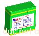 电动车用管式电池,单体蓄电池组