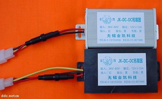 电动车转换器-电池修复机/首大兴科技术研究院