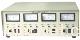 YTD-0140蓄电池修复仪
