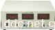 YTD-0340正负脉冲蓄电池修复仪