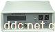 YTD-1200充电器曲线记录仪