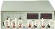 YTD-1110电动助力车控制器检测仪